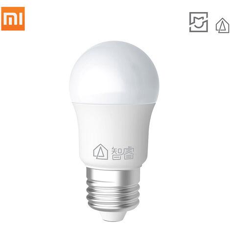Led Bombilla E27 5W 6500K blanca Eficiencia Energetica para los / luz de techo Lampara de mesa blanca