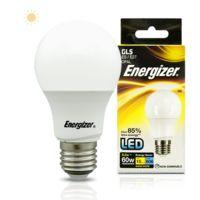 LED Bulb GLS WW 9.2w S8863 ES 806L=60w