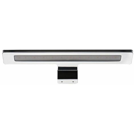 LED Cabinet support 7W Kanlux Platen LED CW COD 23661- Blanc 6500K