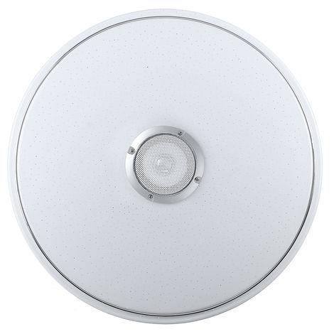 LED ceiling light bathroom round flat bathroom lamp IP20