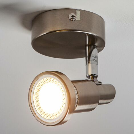 LED ceiling spotlight Aron