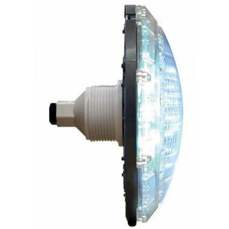 LED de piscina atornillable GAIA - color