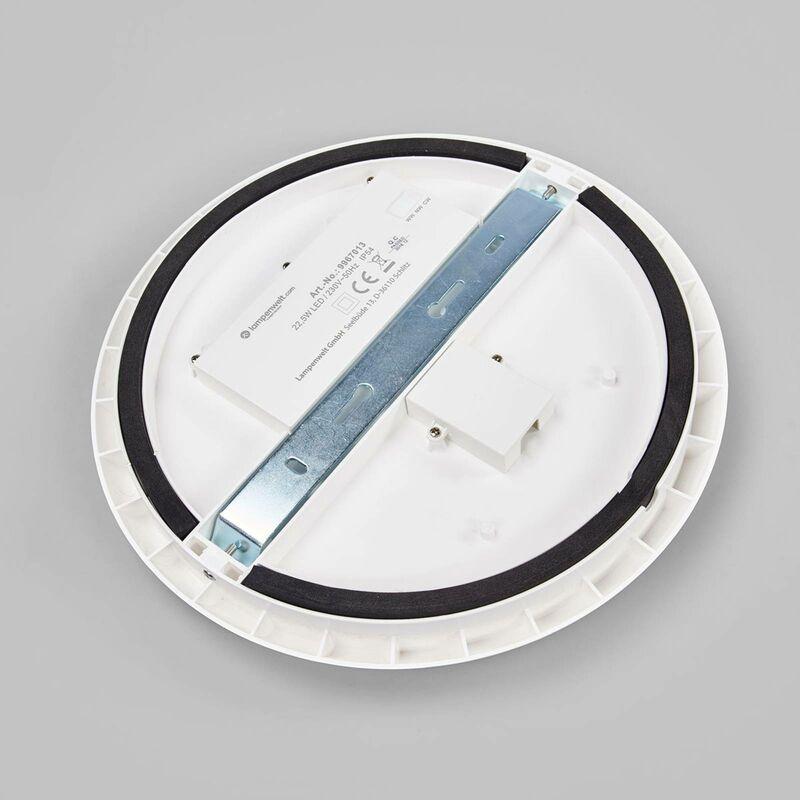 LED Deckenleuchte dimmbar \