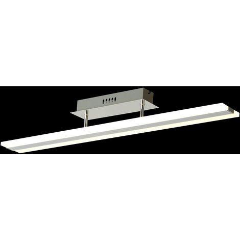 LED Deckenleuchte Esto Aktion Line 780151A