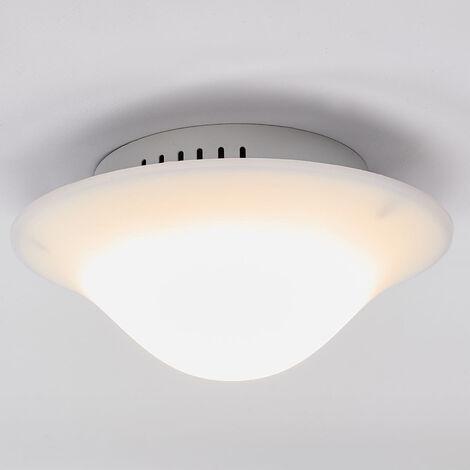 LED Deckenleuchte für Küche von Lampenwelt -