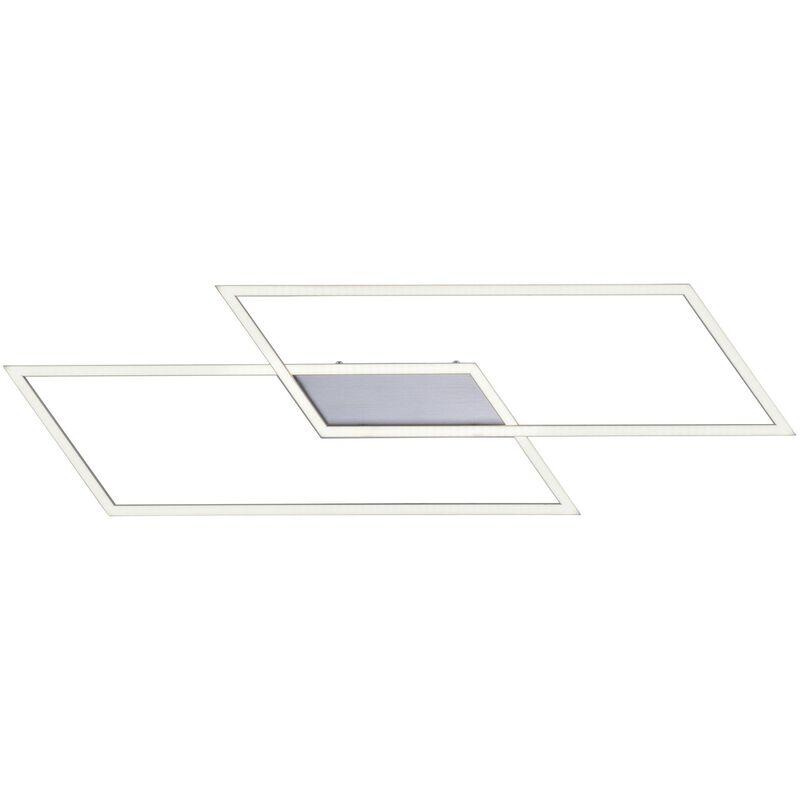 LED Deckenleuchte Inigo 8193-55 Wohnraumlampe Dimmbar - Paul Neuhaus