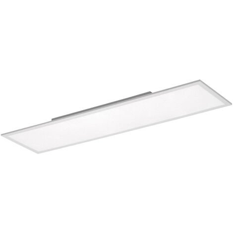 LED Deckenpaneel Flat 4000K 1200 x 300 mm
