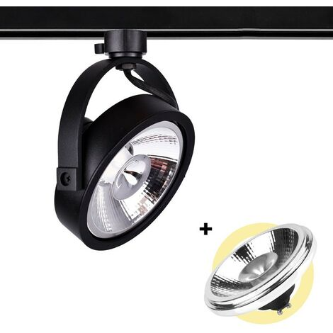 LED Downlight Ledinare DN065B D150 12W - Philips