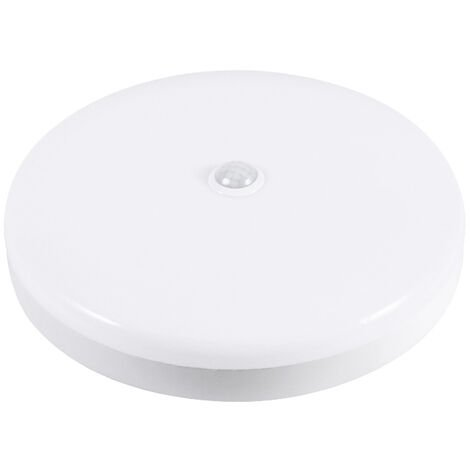 LED Downlight Motion Sensor Ceiling Light