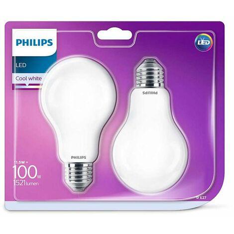 LED Downlights LEDINARE DN065B D200 22W 2000lm - Philips