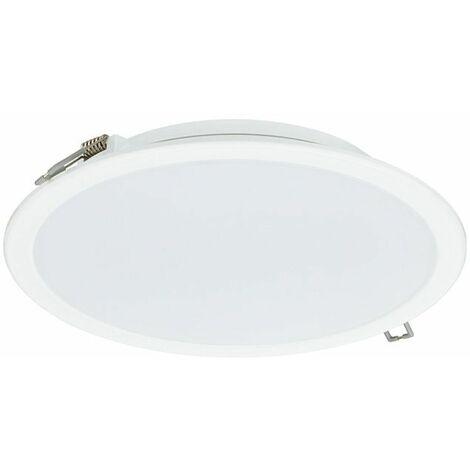 LED Downlights LEDINARE DN065B D200 23W 2000lm - Philips
