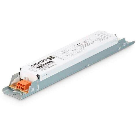 LED Driver DC57-82V/30W/350mA Philips