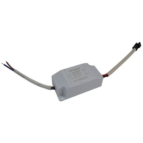 LED Driver Dimmable 3W 700ma Constant Current 2-4V