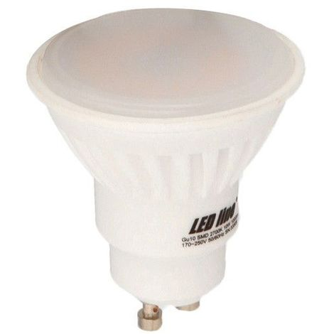 LED E27 OSRAM 4058075116818 12 W = 100 W blanc chaud (Ø x L) 70 mm x 133 mm 1 pc(s)