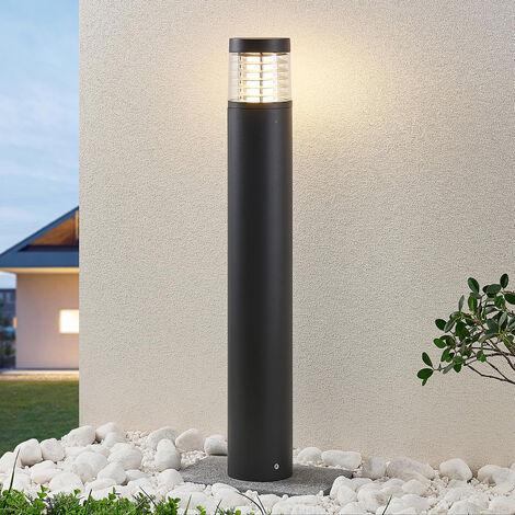 LED Eclairage Exterieur 'Jaxon' en aluminium