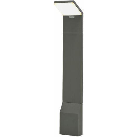 LED Eclairage Exterieur 'Nevio' en aluminium