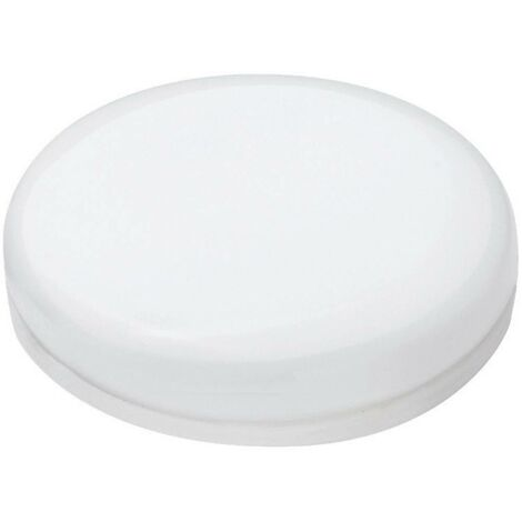LED EEC: A+ (A++ - E) Megaman MM27784 GX53 Puissance: 3.5 W blanc neutre N/A 4 kWh/1000h