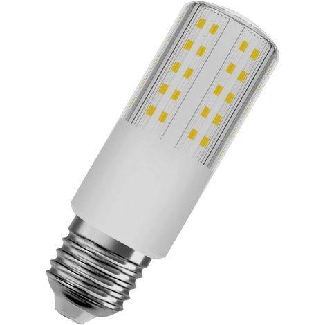 "main image of ""LED EEC: A+ (A++ - E) OSRAM T SLIM 60 320° 7.5 W/2700K E27 4058075433069 E27 Puissance: 7.5 W blanc chaud N/A"""