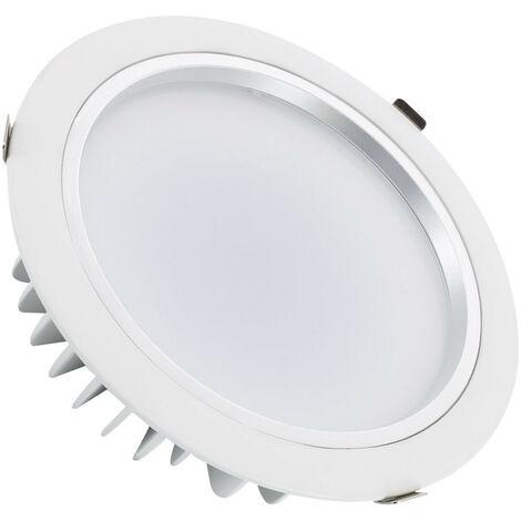 LED Einbaustrahler Downlight Samsung 120lm/W 30W LIFUD