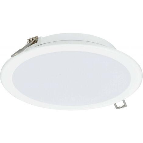 LED Einbaustrahler Downlight Slim 11W DN065B