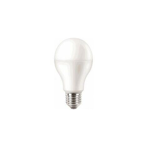 LED Estándar 14W