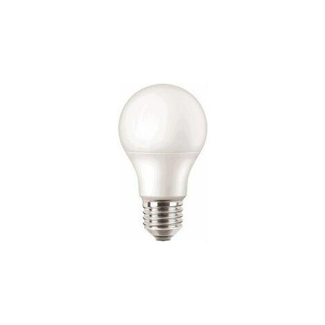 LED Estándar 6W