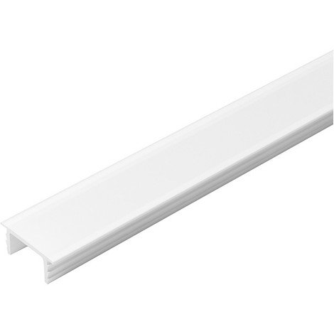 LED goulotte Versa ChannelLine F 3000 mm opal