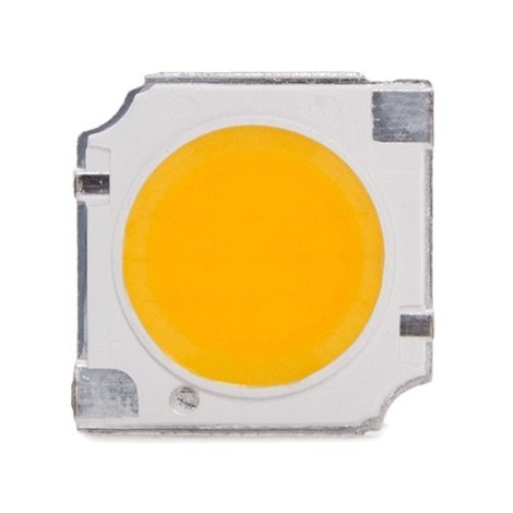 LED High Power COB 5W 500Lm 50.000H