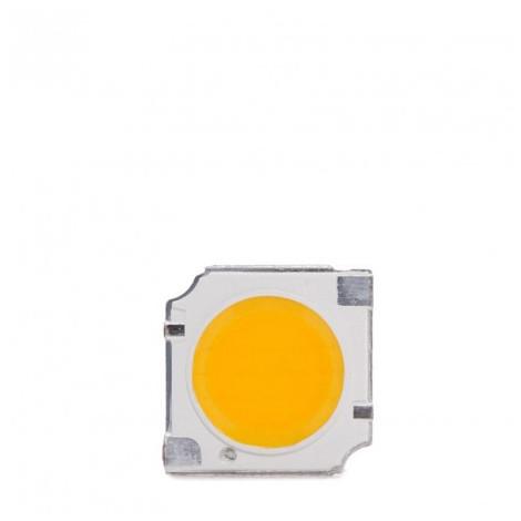 LED High Power COB 7W 700Lm 50.000H