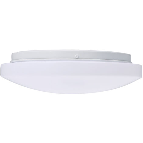 LED induction ceiling lamp 220V induction distance 3-8 meters 12W
