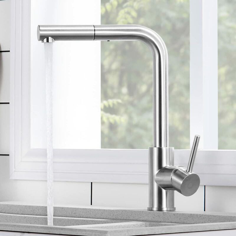 Anten - Led Industriale Ufo 150W 6000K 19500 Lumen, IP65 Illuminazione a Sospensione Industriale, Faro Led Luce Bianco Fredda