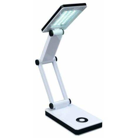 LED lamp WENKO