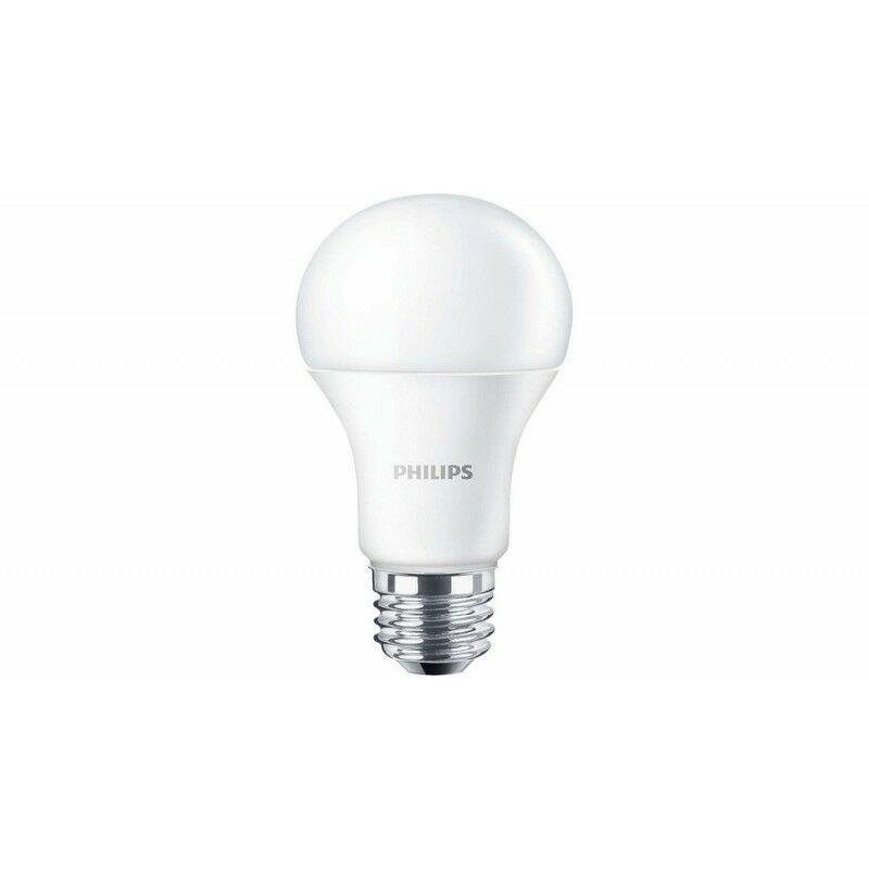 Mass - LED Lampadina Blist
