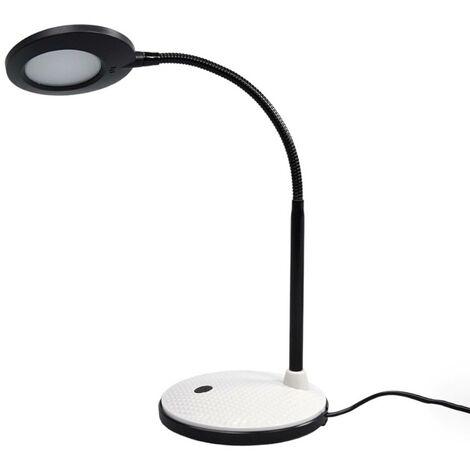 LED Lampe a poser 'Ivan' pour bureau