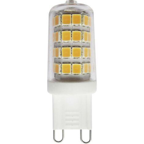 LED Lampe G9