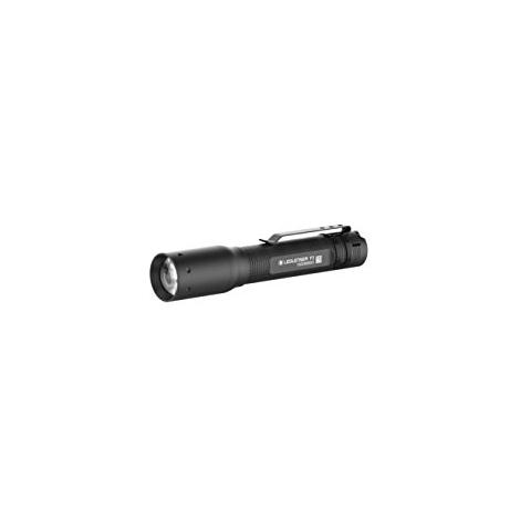 Lampe Aluminium 19 Otre De X En 500882 Led Boîte 0 Cm Lenser P3 Poche Anthracite0 9 Ledle j4ALc35RqS