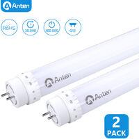 Relativ LED-Leuchtstoffröhren LO19