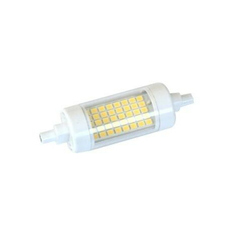 LED LINEAL R7 78MM 5W 3000K 360ML 130530