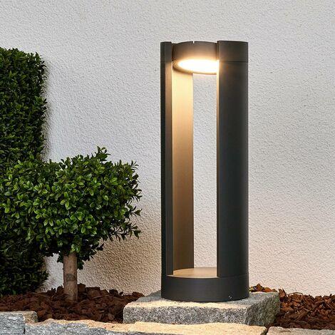 """LED Luminaire d'extérieur en Aluminium """"Dylen"""""""