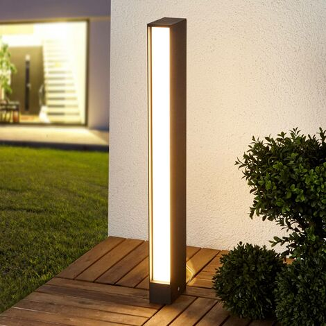 "LED Luminaire d'extérieur en Aluminium ""Holly"""