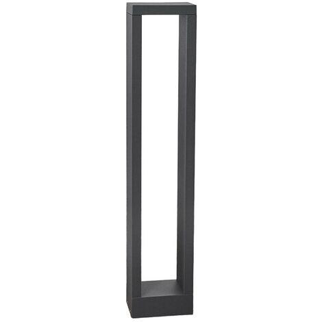 "LED Luminaire d'extérieur en Aluminium ""Jupp"""
