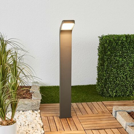 "LED Luminaire d'extérieur en Aluminium ""Maddox"""