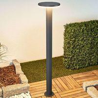 """LED Luminaire d'extérieur en Aluminium """"Olesia"""""""