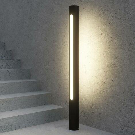 """LED Luminaire d'extérieur en Aluminium """"Tomas"""""""