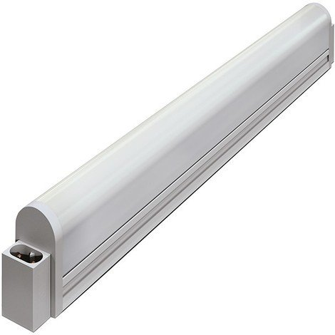 LED Néon LiteLine Basic ww 3,6 Watt