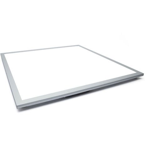 LED Panel, 60x60cms, 40W, 3600Lm, 6000K, 3 yrs warranty