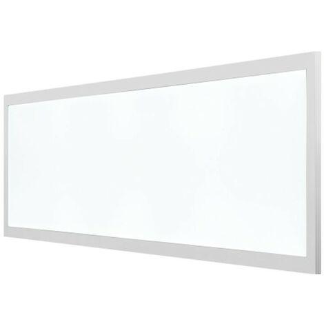 LED panel de Rossini DRACMA 30X120 40W 3000K 4190 Lúmenes DRC006