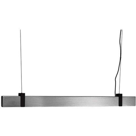 LED-Pendelleuchte 28W Lilt 2700K 1600lm edst 1LED LED austauschbar Konv sym IP20