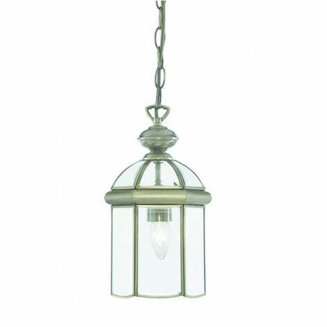 LED Plafond Projecteur Lampe Sommeil Chambre Spot Poutre Lumière Pivotant Projecteur 3174CC