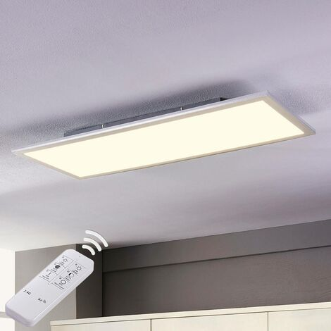 LED Plafonnier à intensité variable 'Livel' pour cuisine